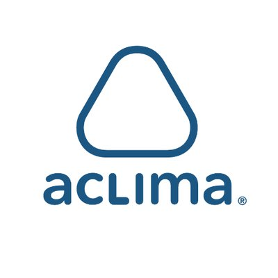 Aclima sponsor for ASIC