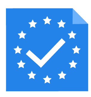 Opt-In to support GDPR Compliance