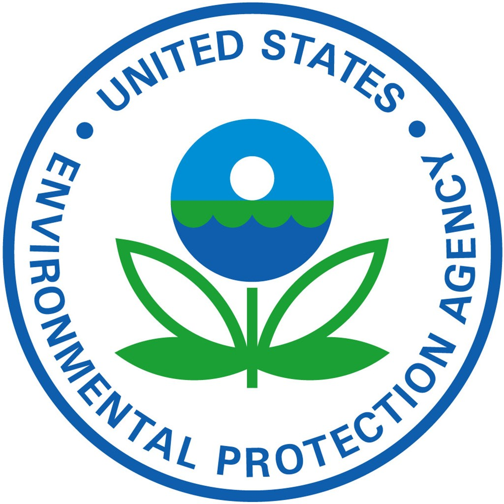 US EPA partnership with Air Sensors International Conference